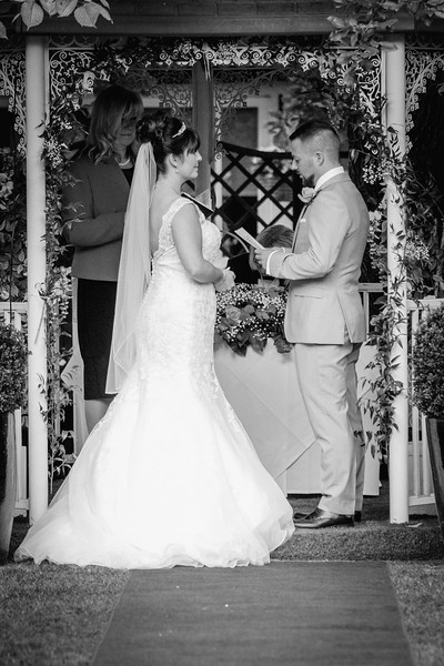 Campbell Wedding-150.jpg