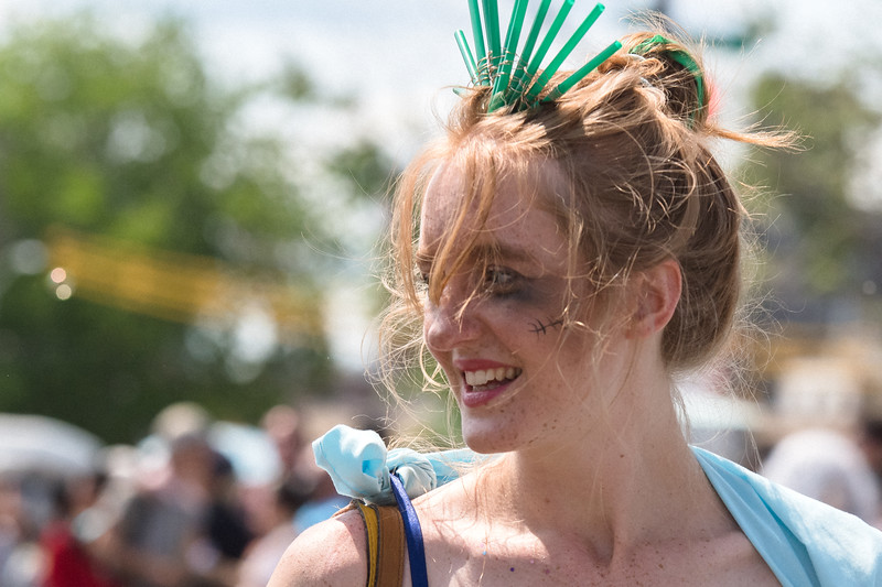 2019-06-22_Mermaid_Parade_2629.jpg