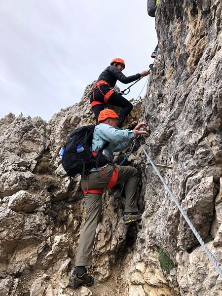 Dolomites-Via-Ferrata-Climbing (14) (Large).JPG