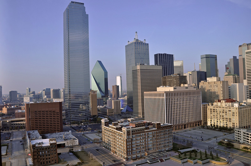 Dallas Skyline 01.jpg