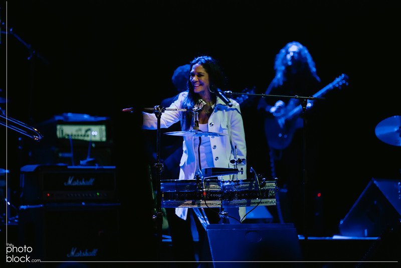 20140208_20140208_Elevate-Oakland-1st-Benefit-Concert-610_Edit_pb.JPG