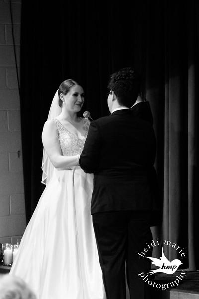 H&B_Wedding_2-376.jpg