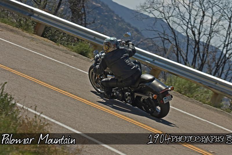 20090307 Palomar Mountain 060.jpg