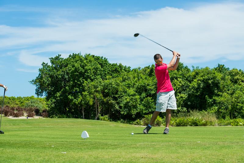 Golf_Outing_1192-2765548701-O.jpg
