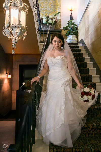 CAP-2014-Katherine-Josh-Wedding-Mr-Mrs-1008.jpg