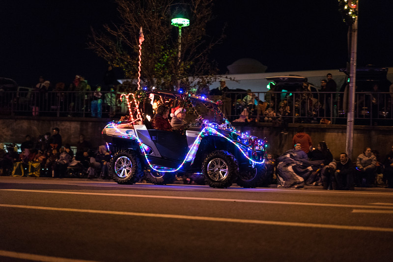 Light_Parade_2015-08020.jpg