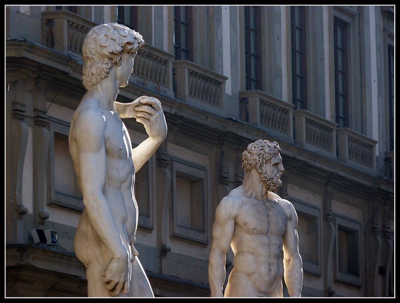 2011-12 Firenze B081.jpg
