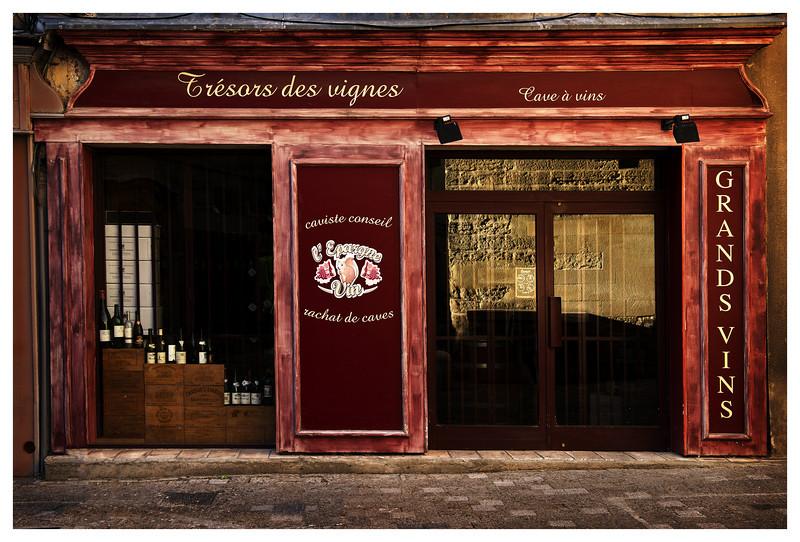 wine shop.jpg