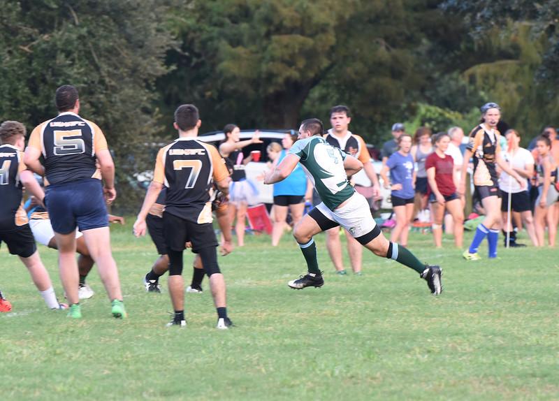 Tulane Rugby 2016 267.JPG