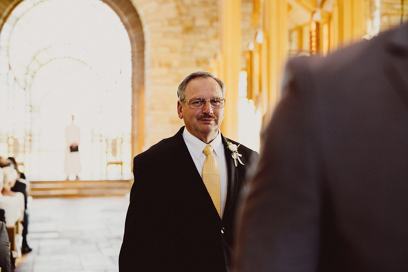 Amy+Andy_Wed-0394.jpg