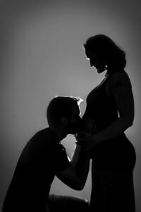 {N} Maternity