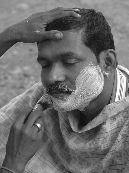 NE-INDIA-20041014A-183A-BW.jpg