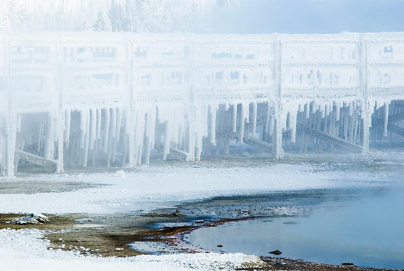 Frosted Bridge.jpg