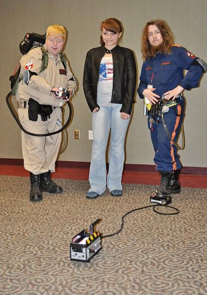 Ghost Busters & Breanna & all the gear.jpg