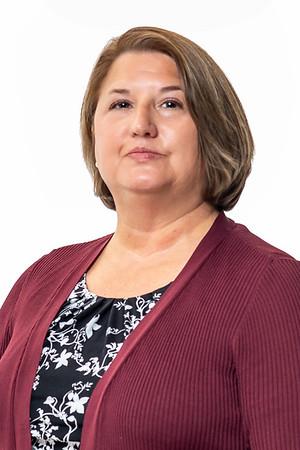 Rebecca Koszalinski