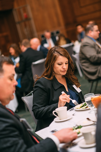 January 26, 2018-Corporate Mentor Luncheon DSC_9465.jpg