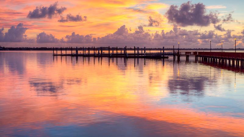 St Lucie River Sunrise-60.jpg