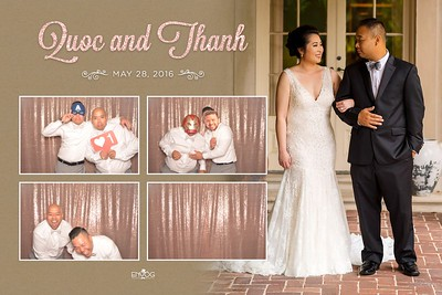 Quoc & Thanh (prints)