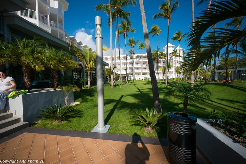 Punta Cana December 2012 012.jpg