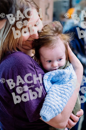 © Bach to Baby 2018_Alejandro Tamagno_Birmingham_2018-03-24 035.jpg