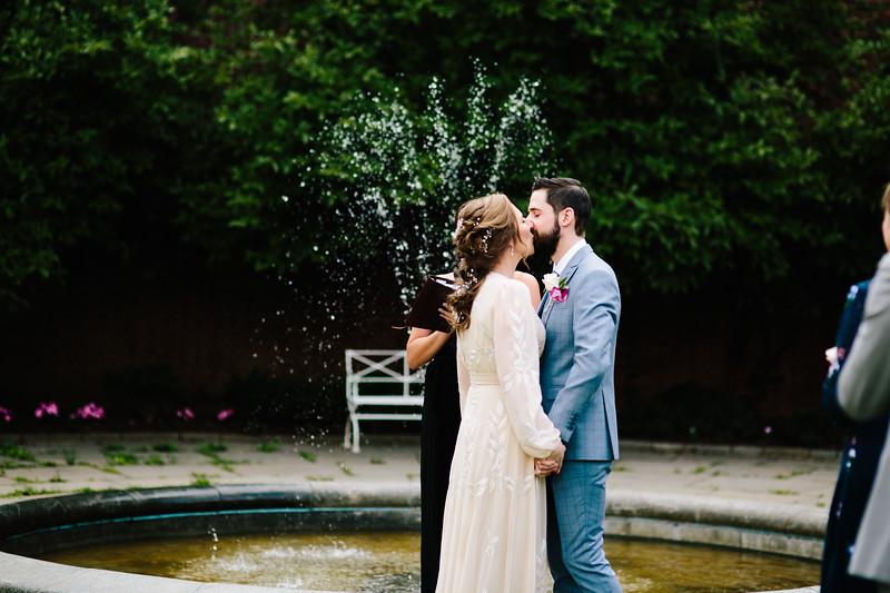 Jen and Tristan Wedding-109.jpg