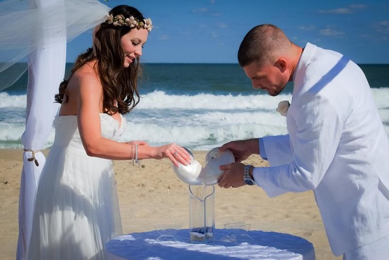 RHP VGAU 09252016 Wedding Images 35 (c) 2016 Robert Hamm.jpg