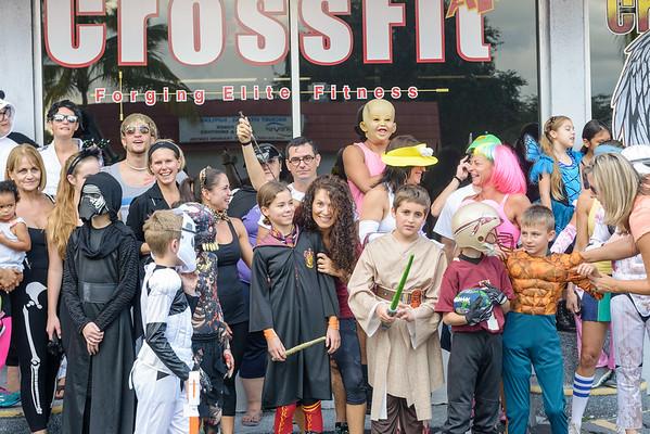 ATP Halloween 2015