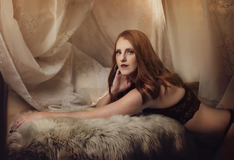 romantic elegant boudoir portraits iowa marion - 46.jpg
