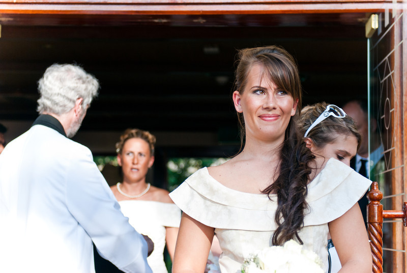 Wedding_0415.jpg