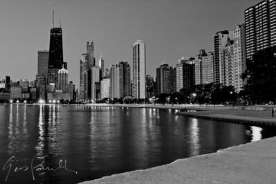 chicago_MNR_4161b