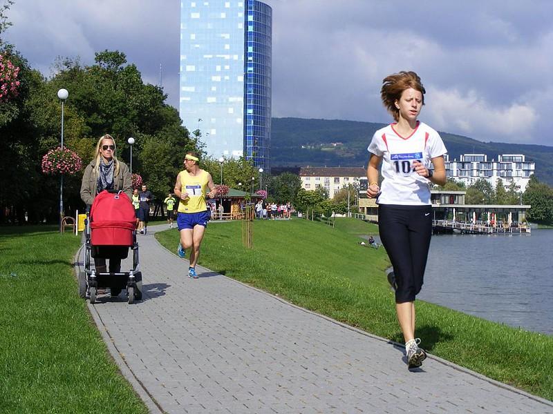 2 mile Bratislava Sep_2010 - 040.jpg
