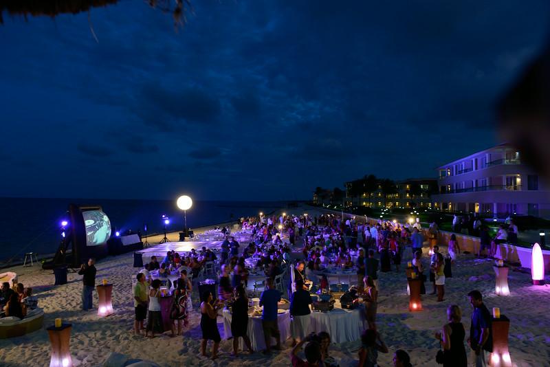Cancun-20120910-0552--2084315566-O.jpg