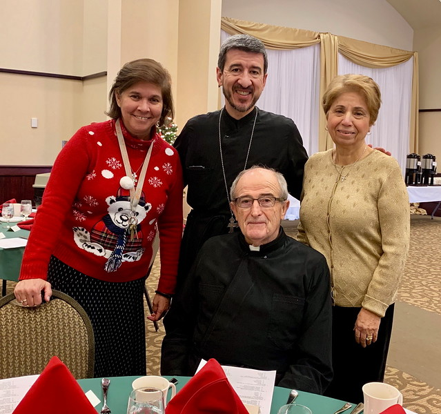 2018-12-06-Philoptochos-Christmas-Luncheon_025.jpg