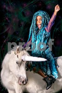Dance Fusion Photoshoot 10/20/17