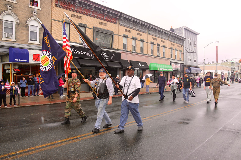 Bayonne Memorial Day Parade 2017 50.jpg