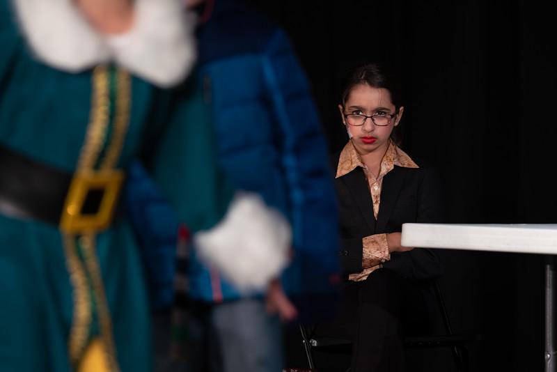 LEAP_elf-jr-dress-rehearsal-134.jpg