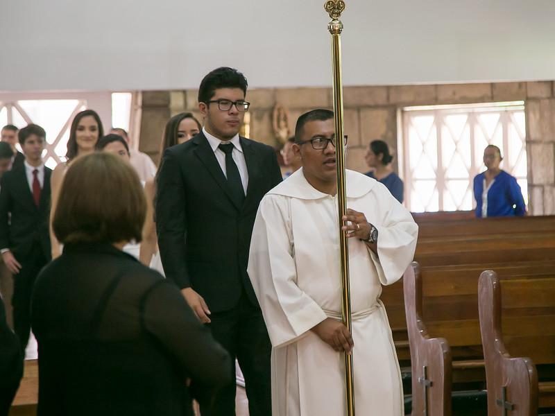 2018.06.01 - Graduación St.Dominic (253).jpg