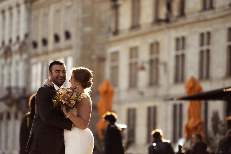 Awardweddings.fr_pre-wedding__Alyssa  and Ben_0455.jpg
