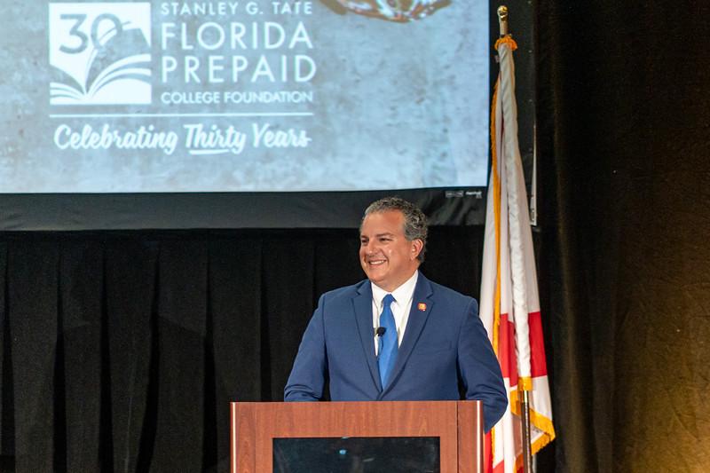 05-26-21-Sarasota-Florida Chamber Prosperity Summit3.jpg