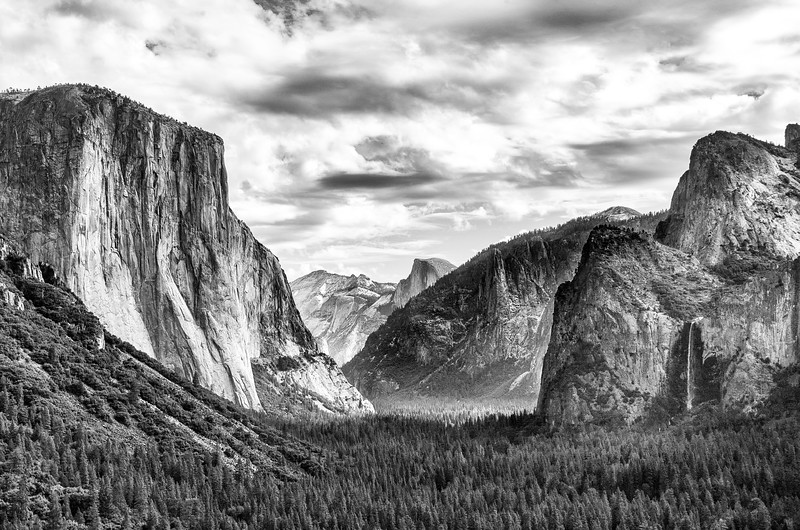 Yosemite Valley-1.jpg