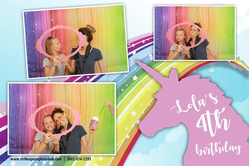 Lola's_4th_bday_Prints (37).jpg