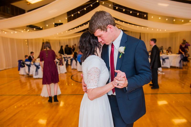 john-lauren-burgoyne-wedding-544.jpg