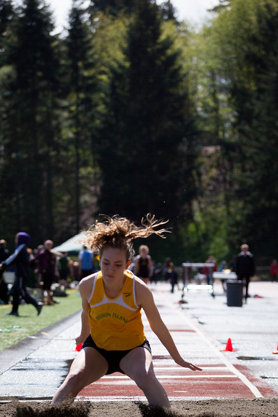 ALoraePhotography_TacomaInvitational_20150411_13-00-16.jpg