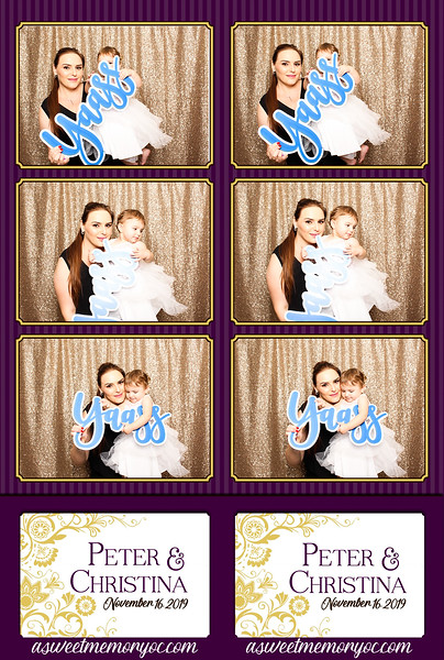 Wedding Entertainment, A Sweet Memory Photo Booth, Orange County-567.jpg