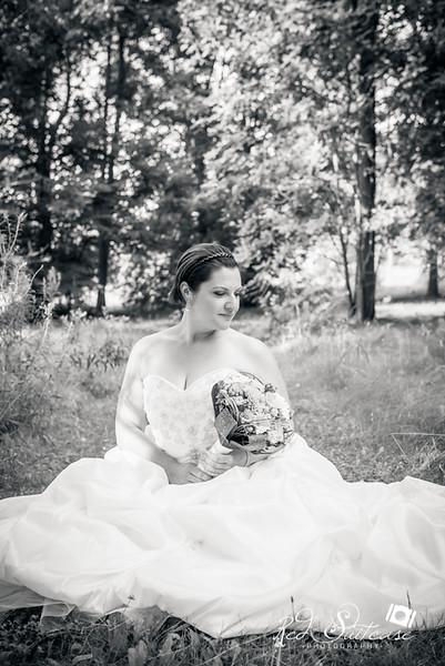 Jackie wedding takes-65.jpg