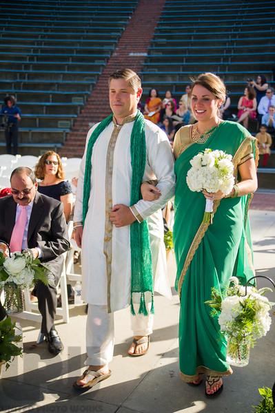bap_hertzberg-wedding_20141011163738_D3S9787.jpg