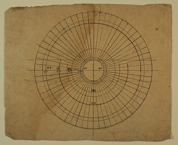 Magic Markings Indian Drawings