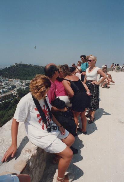 Dance-Trips-Greece_0028.jpg