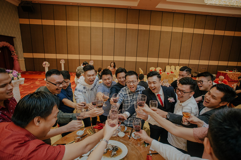 Choon Hon & Soofrine Banquet-455.jpg