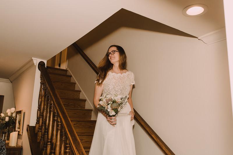 Jenny_Bennet_wedding_www.jennyrolappphoto.com-129.jpg